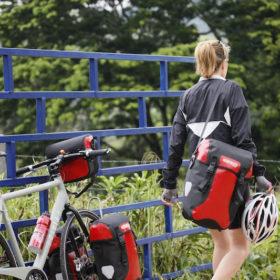 bikepackercl_02