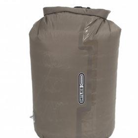 drybagps1012l_01