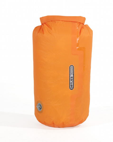Trunk Bags/ Drybags