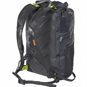 light-pack-pro_02