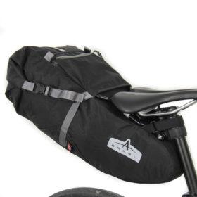 seatpacker15_02