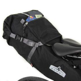 seatpacker15_03