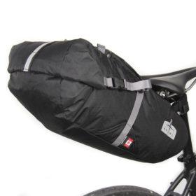 seatpacker15_04