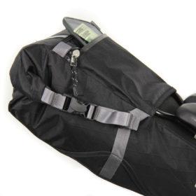 seatpacker9_02