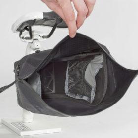 seatpostbag_01