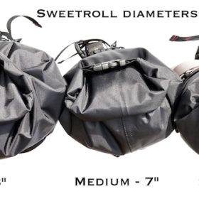 sweetroll_03
