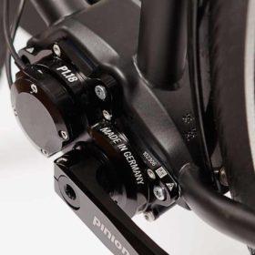 tx-1200_pinion_p1-18_cr_vsf_fahrradmanufaktur