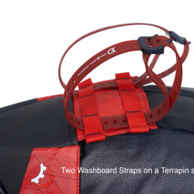 washboardstrap_01
