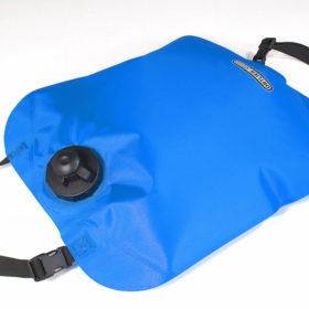waterbag10l