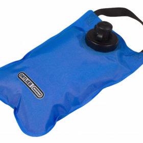 waterbag2l