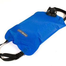 waterbag4l